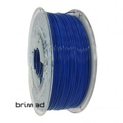 PLA Everfil BLUE - 1,75mm 1Kg