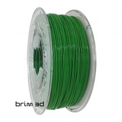 PLA Everfil GREEN - 1,75mm 1Kg