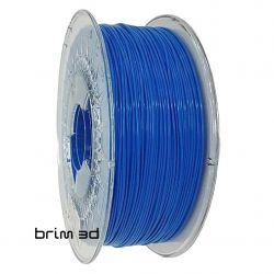 PLA Everfil LIGHT BLUE -...
