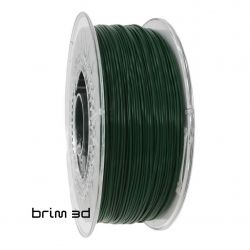 PLA Everfil DARK GREEN -...