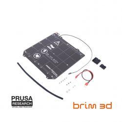 Prusa Magnetic heatbed MK52...