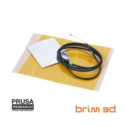 Prusa Heatbed thermistor E3D