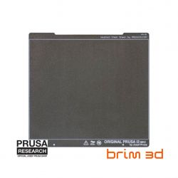 Prusa Double-sided Textured...