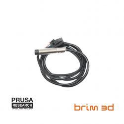 Prusa PINDA probe V2