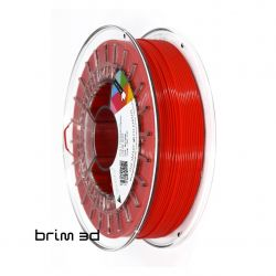 PLA Smartfil RUBY - 1,75mm...