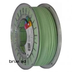 PLA Pastel MINT - 1,75mm 750g