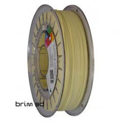 PLA Pastel VANILLA - 1,75mm...