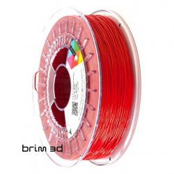 FLEX Smartfil RUBY - 1,75mm...