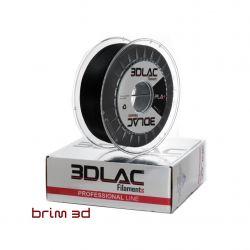 PLA 870 3DLAC BLACK -...