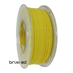PLA Everfil LEMON YELLOW -...