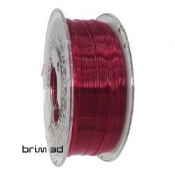 PETG Everfil RASPBERRY...
