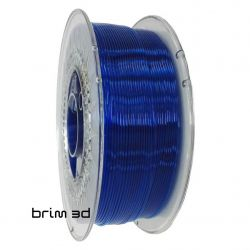 PETG Everfil BLUE...
