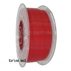 PETG Everfil FLAME RED -...