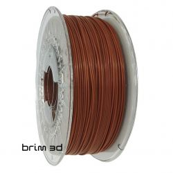 PLA Everfil BROWN - 1,75mm 1Kg