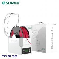 eSun eBox - Caixa de Secagem