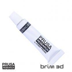 Prusa lubrificante (5g)