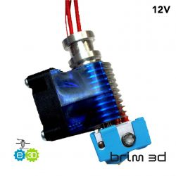 E3D v6 - HotEnd Full Kit -...