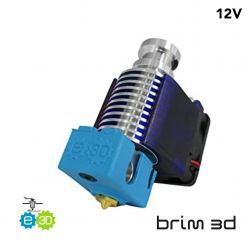 E3D v6 - HotEnd Full Kit -...
