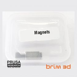 Prusa Íman sensor de filamento