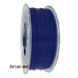 PLA Everfil DARK BLUE...
