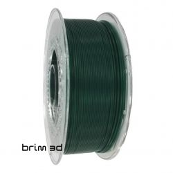 PLA Everfil DARK GREEN...