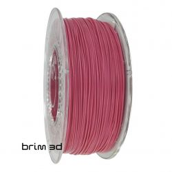 PLA Everfil PINK - 1,75mm 1Kg