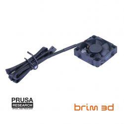 Prusa Hotend FAN 4010...
