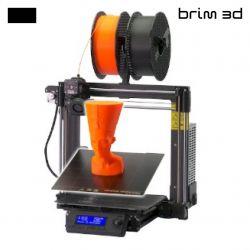 Prusa i3 MK3S+ - Impressora...