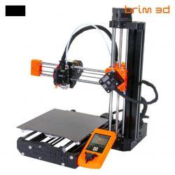 Prusa MINI+ - Impressora 3D...