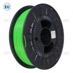 PLA brim3d Verde Claro -...