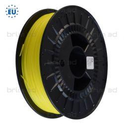 PLA brim3d Amarelo - 1,75mm...