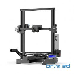 Creality 3D - Ender 3 MAX