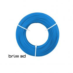 PLA Easy Refill BLUE -...