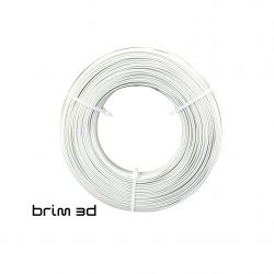 PLA Easy Refill WHITE -...