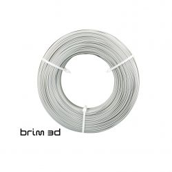 PLA Easy Refill GRAY -...