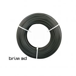 PLA Easy Refill BLACK -...