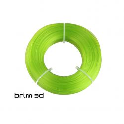 PLA Easy Refill LIGHT GREEN...