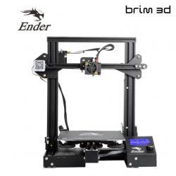 Ender-3 PRO - Creality 3D