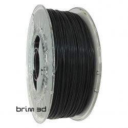 PLA Everfil BLACK - 1,75mm 1Kg