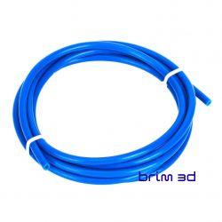 Tubo PTFE azul 4x2mm