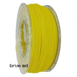 PLA Everfil YELLOW - 1,75mm...