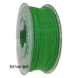 PLA Everfil LIGHT GREEN -...