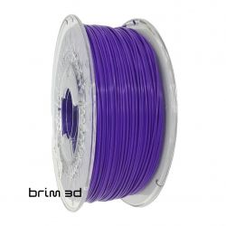 PLA Everfil VIOLET - 1,75mm...