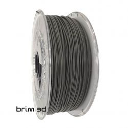 PLA Everfil GREY - 1,75mm 1Kg