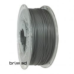 PLA Everfil SILVER - 1,75mm...