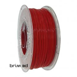 PLA Everfil CARMINE RED -...