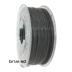 PLA Everfil IRON GREY -...