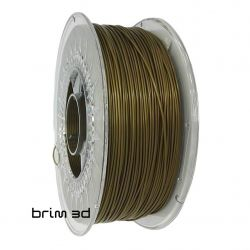 PLA Everfil KHAKI GOLD -...