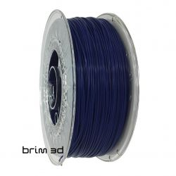 PLA Everfil NEVY BLUE -...