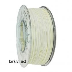 PLA Everfil WHITE - 1,75mm 1Kg
